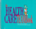 The Health Care Teambook