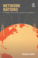 Network Nations: A Transnational History of British and ...
