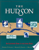 The Hudson Book PDF