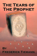 Pdf The Tears of the Prophet