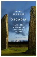 Orcadia [Pdf/ePub] eBook
