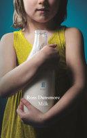 Milk Pdf/ePub eBook