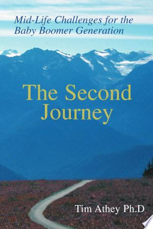 [pdf - epub] The Second Journey - Read eBooks Online