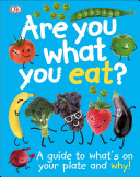 Are You What You Eat