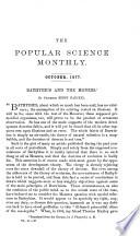 Okt 1877