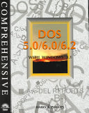 Comprehensive DOS 5.0/6.0/6.2 with Windows 3.1