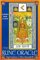 The Rune Mysteries