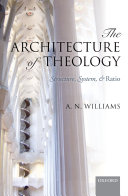 The Architecture of Theology