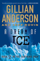 Pdf A Dream of Ice Telecharger