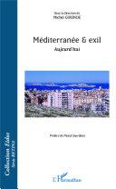 Méditerranée & exil