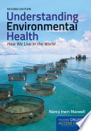 Understanding Environmental Health