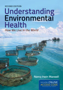 Understanding Environmental Health