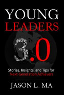 Young Leaders 3  0 Book