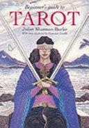 Beginners Guide to Tarot