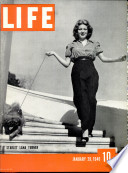 Jan 29, 1940