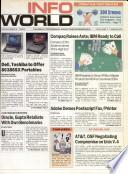 Nov 6, 1989