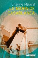Pdf Le Marin de Casablanca Telecharger