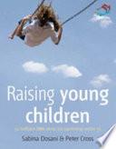 Raising young children Book PDF