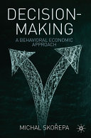 Decision Making Book