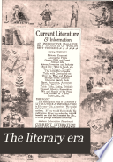 The Literary Era