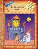 Pdf Cinderella, Shapes, Grade Pre-K/K Telecharger