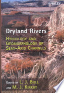 Dryland Rivers