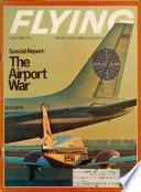 Jul 1969