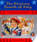 The Glorious Fourth of July