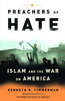Preachers of Hate ebook