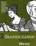 The Graphic Canon, Vol. 2