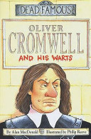 Pdf Oliver Cromwell and His Warts
