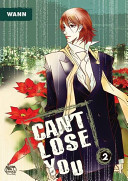 Can T Lose You