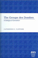 The Groupe Des Dombes