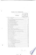 Revised statutes of the United States  relating to the District of Columbia and post roads0 Book