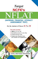 Target Ncfe S Nflat National Financial Literacy Assessment Test
