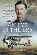 An Eye in the Sky Book