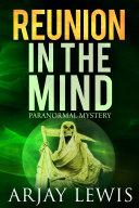 Reunion In The Mind [Pdf/ePub] eBook