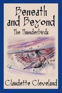 Beneath and Beyond