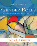 Gender Roles: A Sociological Perspective