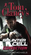 Pdf Tom Clancy's Splinter Cell: Conviction