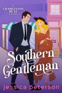 Pdf Southern Gentleman