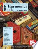 Complete 10 Hole Diatonic Harmonica Series E