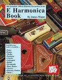 Complete 10-Hole Diatonic Harmonica Series: E Pdf/ePub eBook