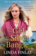 Pdf The Girl with the Silver Bangle