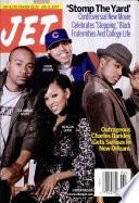Jan 8, 2007