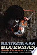 Bluegrass Bluesman