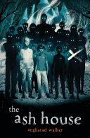 Pdf The Ash House Telecharger