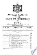 Mar 5, 1929