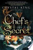 The Chef s Secret