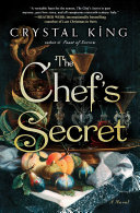 The Chef's Secret Pdf/ePub eBook